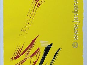 Concierto YO-YO MA, 2005