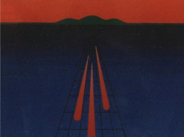 GM Sunrayce USA 1999