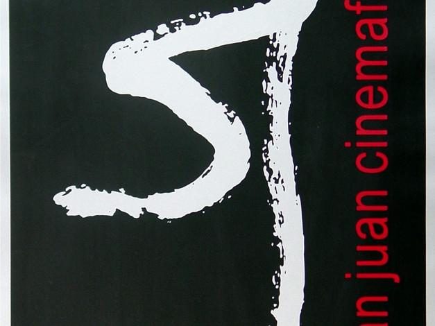 San Juan Cinemafest, 1997