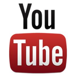YOUTUBE - Ecoute en ligne