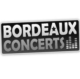 BORDEAUX CONCERTS