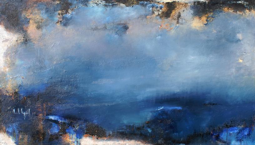 In Principio-Note bleu