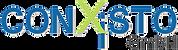 Logo_conXisto_GmbH_edited.png
