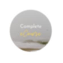 Coffman_Options-2.png