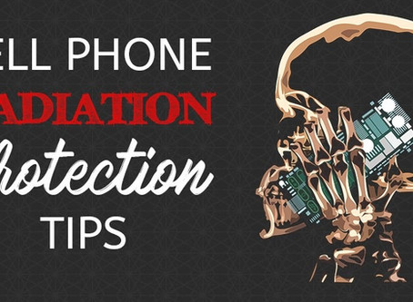 The Truth About Cell Phone Radiation and Cancer Risk