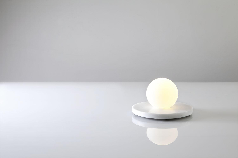 01 lamp