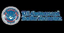 USCBP Logo