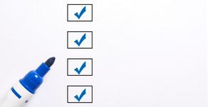 In-House AV Vendors vs. Independent AV Services