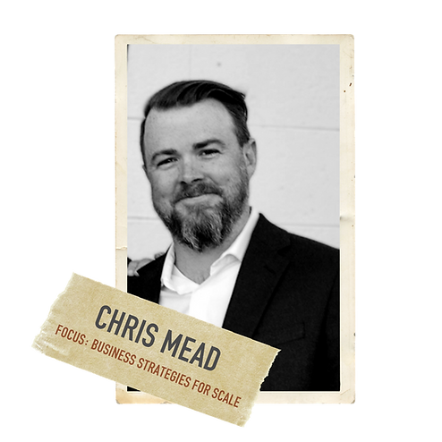 CHRIS MEAD.png