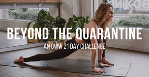 21 Day Challenge - FB Ad squares (3).png