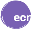 ecr-round-logo-rust.png