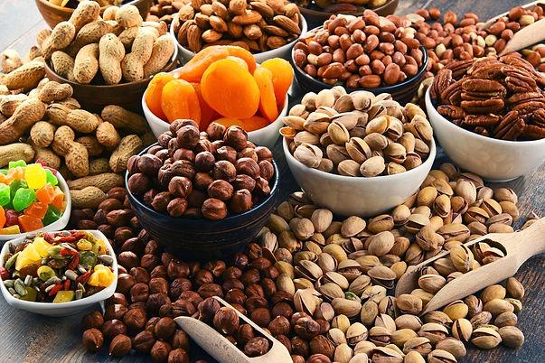 Dried-Fruit-and-Nuts-DFN.jpg