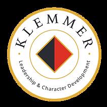 klemmer new.png