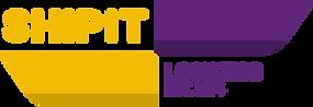 SHIPIT Logo (1).png