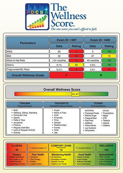 wellness-score.jpg