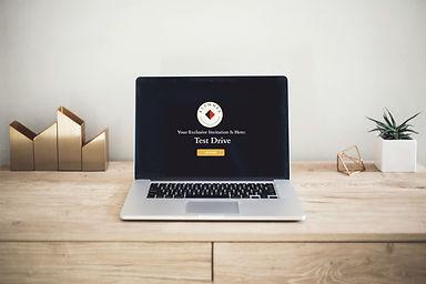 KlemmerTestDrive.jpg