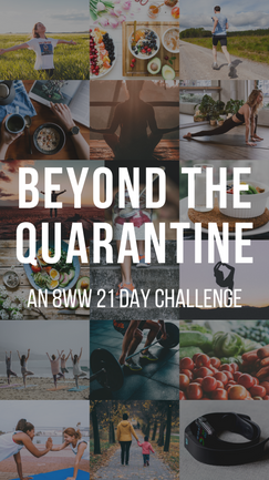 21 Day Challenge - Insta Story (7).png