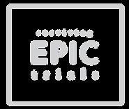 Epic-Studies-Trial-REV.png