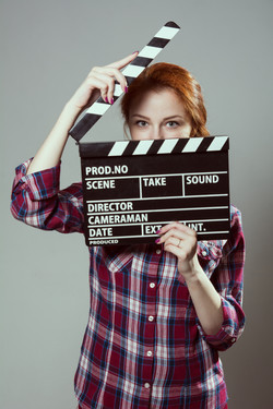 Acting for Teens & Adults