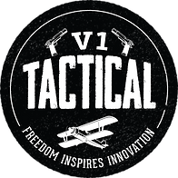 V1 Tactical Logo Final.png