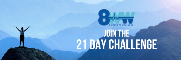 21 Day Challenge Email.png