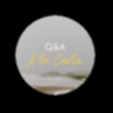 Coffman_Options.png