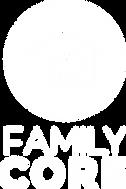 Full Logo Verticle White .png