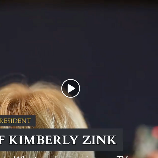 Kimberly Talks about the News