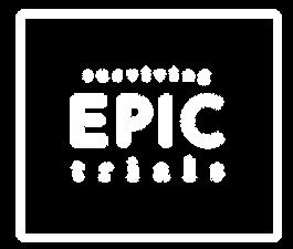 Epic-Studies-Trial-REV_edited.png