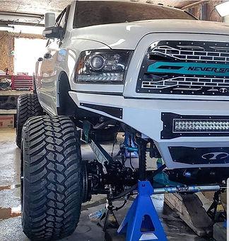 mat truck.jpg