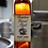 Thumbnail: Bourbon Barrel Aged Maple Syrup