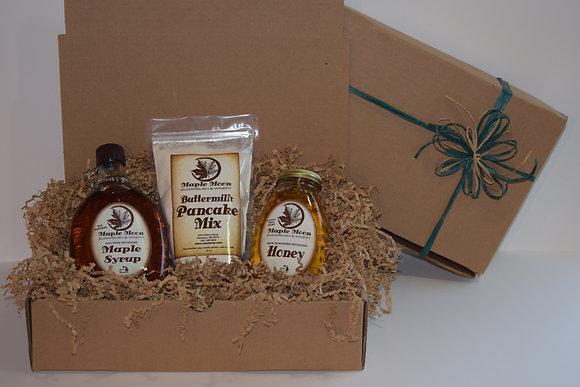 Sweet Treat- Gift Box