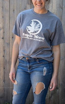 Maple Moon T shirt