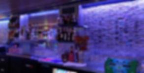 LaCage Niteclub/LVL Bistro/LVL Events