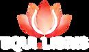 logo_Equi-libris-réserve.png
