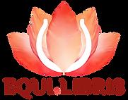 logo_equi-libris_ss_claim.png