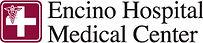 EncinoHospitalMedicalCenter-stacked_rgb.