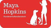 Maya Hopkins klein.png