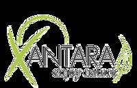 Xantara.png