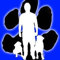 Canis Familiaris.jpg