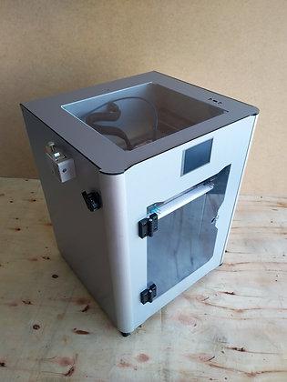 Impressora 3D - Modelo X