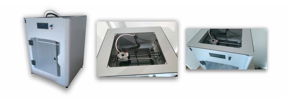 impressora 3d.jpg