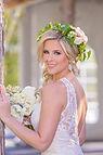 bridal-hair-makeup