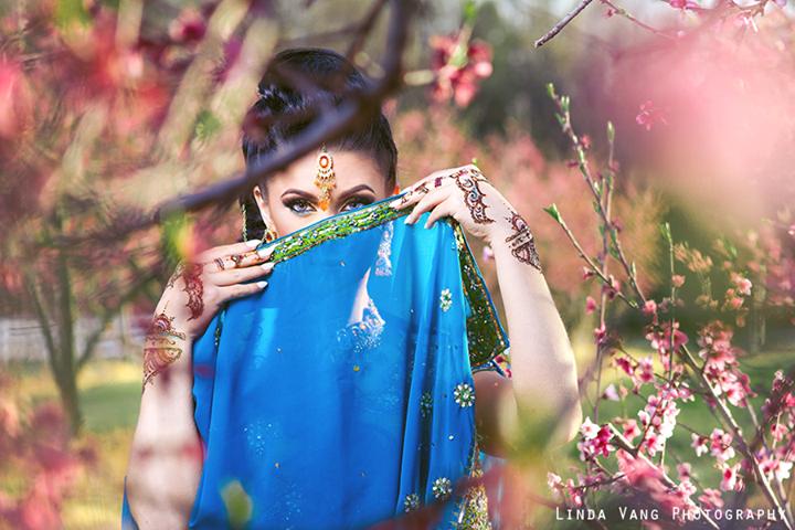 indian-makeup-lisaher