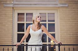 Julia-Laible-Photography-Bridal-Session-Anna012.jpg