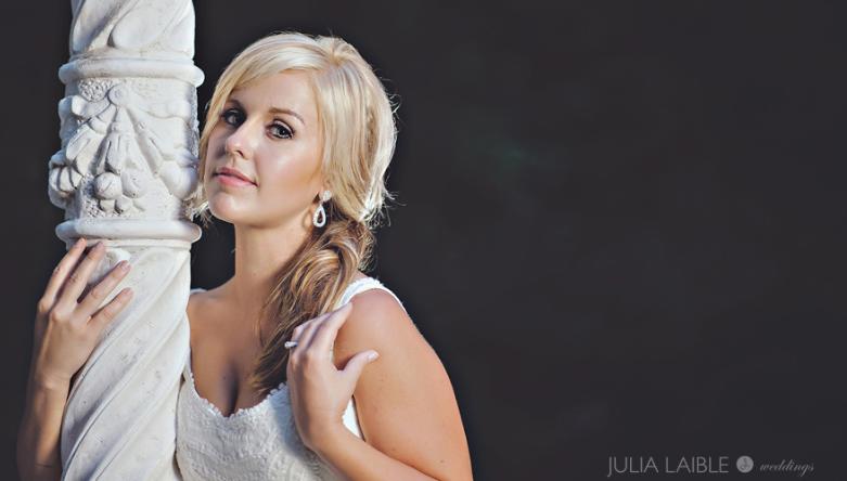Julia-Laible-Photography-Bridal-Session-Anna014_edited.jpg