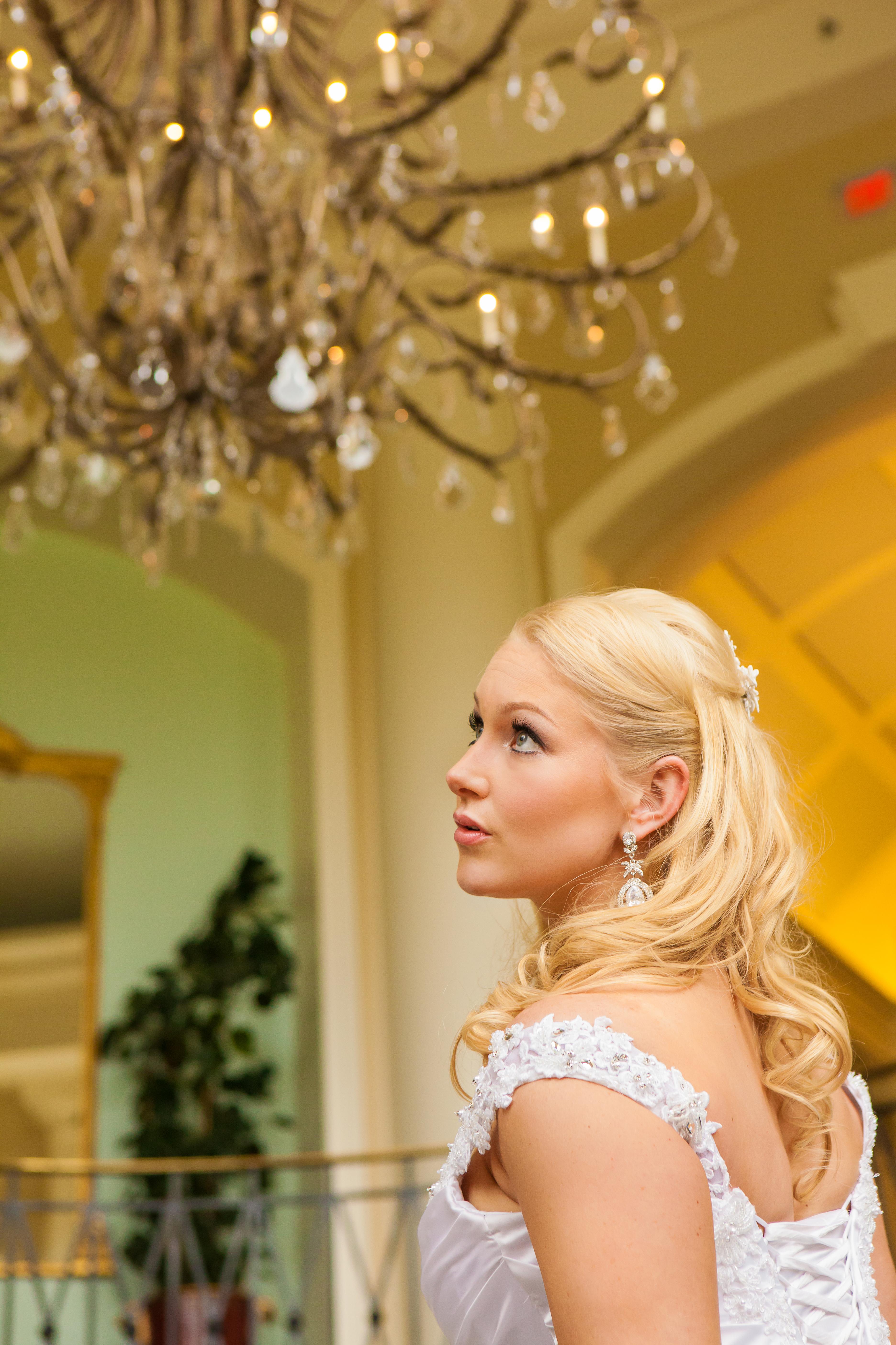 lisa_her_bridal_makeup13.jpg