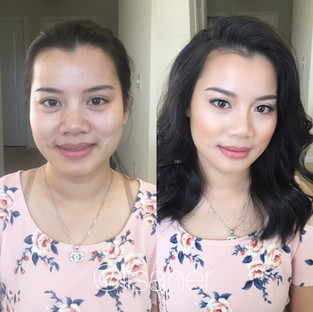 before-and-after-makeup-lisa-her