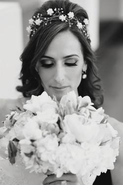 P_Bridal3.jpg