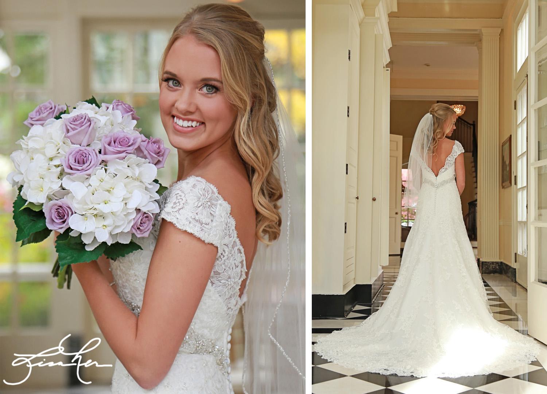 duke-mansion-bridal-portraits-lisaher4.jpg